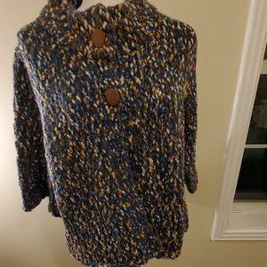 Liz Claiborne sweater